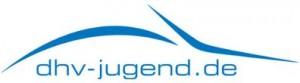 http://www.luftsportjugend.com/wp-content/uploads/2013/12/Unbenannt-300x83.jpg