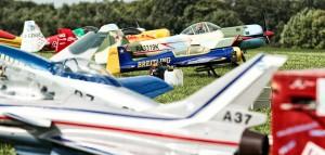 Modellflug-01-960x460