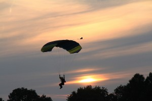 SUNSET DFJW2014 Kopie