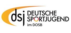 dsj_logo_02