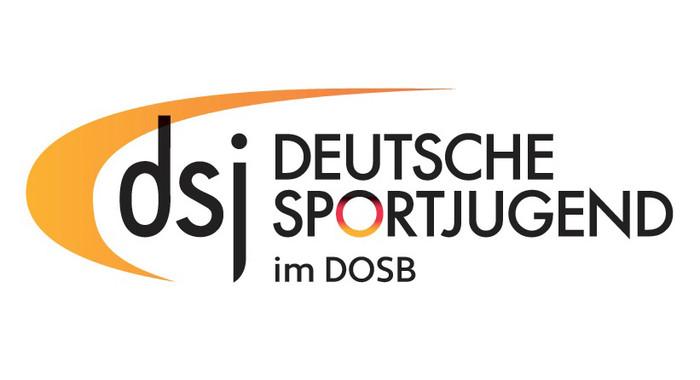 csm_logo_dsj_bb42d4e4c0